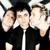 Green Day en Madrid y Barcelona