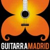 I Festival Guitarra Madrid