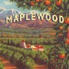 Maplewood en Madrid