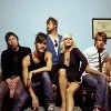 The Sounds en Madrid y Barcelona
