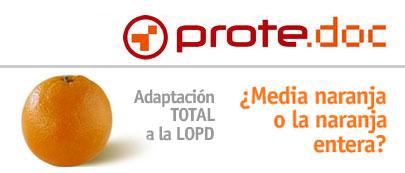 Lopd_protedoc.jpg