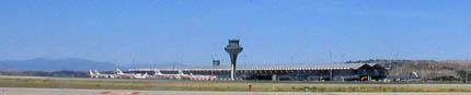 madrid_aeropuerto036_430.jpg