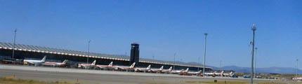 madrid_aeropuerto038_430.jpg