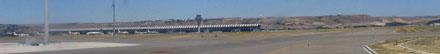 madrid_aeropuerto039_440_panoramica.jpg