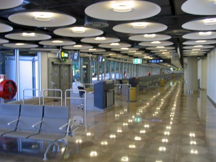 madrid_aeropuerto081_420.jpg