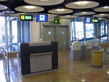 madrid_aeropuerto082_420.jpg