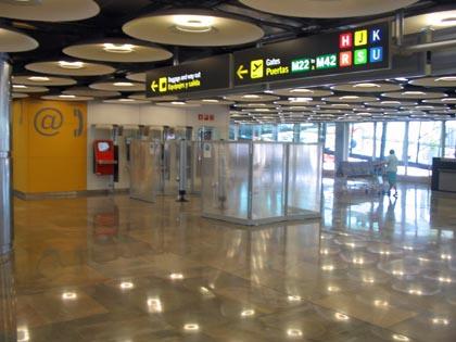 madrid_aeropuerto083_420.jpg