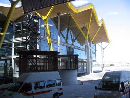 madrid_aeropuerto085_420.jpg