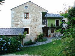 casa_rural_monfero.jpg