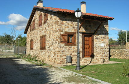 casas_rurales_madrid_2.jpg