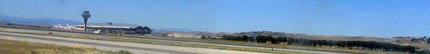 madrid_aeropuerto034_430.jpg
