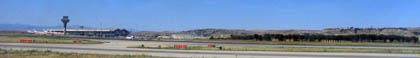 madrid_aeropuerto035_420.jpg
