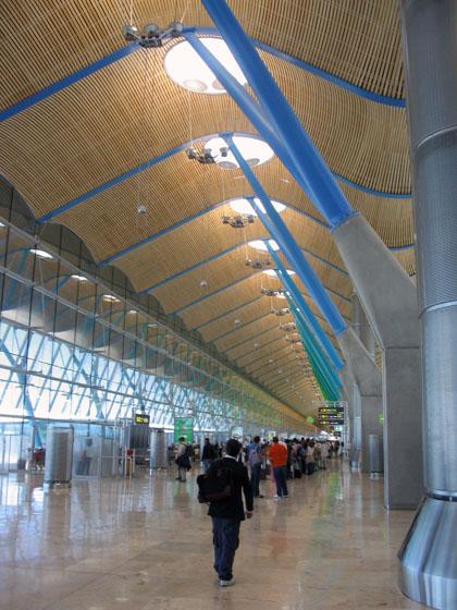 madrid_aeropuerto040_420.jpg