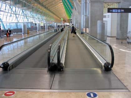 madrid_aeropuerto042_420.jpg