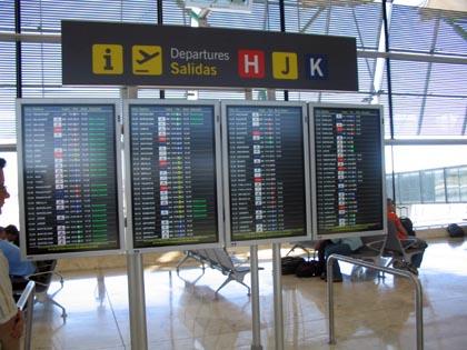 madrid_aeropuerto043_420.jpg