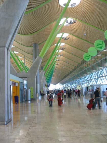 madrid_aeropuerto044_420.jpg