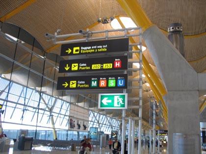 madrid_aeropuerto046_420.jpg