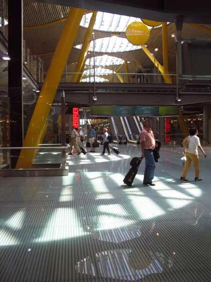 madrid_aeropuerto055_420.jpg
