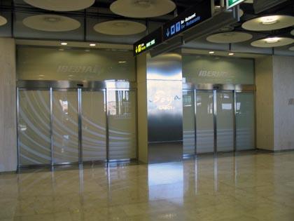 madrid_aeropuerto078_420_salagoya.jpg