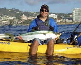 kayaks_pesca.jpg