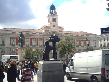 http://madrid-virtual.com/uploads/plazas/madridplazapuertadelsol404_440.jpg