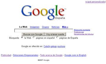 posicionamiento_en_google.jpg